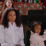 A CHRISTMAS WINTER SONG Ashanti Stan Shaw Sashani Nichole Behind The scenes_-14