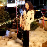 A CHRISTMAS WINTER SONG Ashanti Stan Shaw Sashani Nichole Behind The scenes_-17