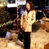 A CHRISTMAS WINTER SONG Ashanti Stan Shaw Sashani Nichole Behind The scenes_-17