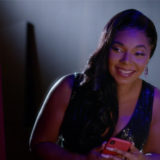 A-CHRISTMAS-WINTER-SONG-Ashanti-Stan-Shaw-Sashani-Nichole-Behind-The-scenes_-28