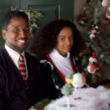 A CHRISTMAS WINTER SONG Ashanti Stan Shaw Sashani Nichole Behind The scenes_-32